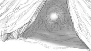 Cavedesign