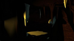 cave-2-1024x576
